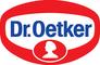 dr-oetker-logo-