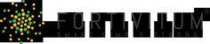 fortivitum-logo