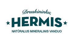 logo_hermis