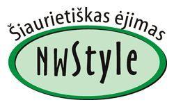 logo_siaurietiskasejimas