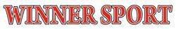 logo_winnersport-250x42