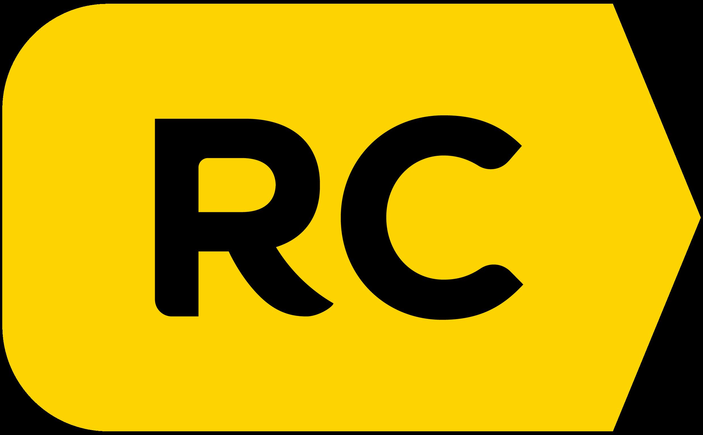 rc_logo-021