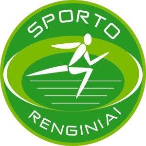sporto-renginiai-300x300