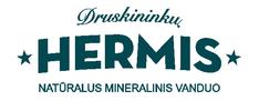logo_hermis-250x142