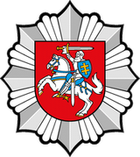 logo_policija