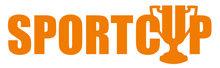 logo_sportcup2019-220x68